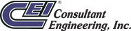 Consultant Engineering, Inc.