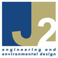 J2 Engineering and Environmental Design, LLC